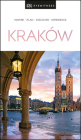 DK Eyewitness Krakow (Travel Guide) Cover Image