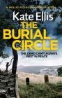 The Burial Circle (DI Wesley Peterson) Cover Image