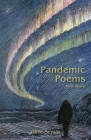 Pandemic Poems: First Wave Cover Image