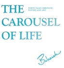 The Carousel of Life Cover Image