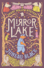 Mirror Lake (A Shady Hollow Mystery) Cover Image