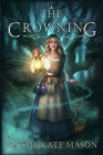The Crowning: Book 1 Cover Image