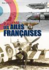 6 Juin 1944, Les Ailes Francaises Cover Image
