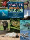 Hawaii's Animals and Wildlife Cover Image