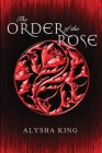 The Order of the Rose Cover Image