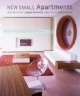 New Small Apartments/Nouveaux Petits Appartements/Neue Kleine Apartments Cover Image