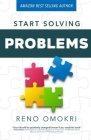 Start Solving Problems Cover Image