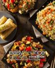 Easy Fried Rice Cookbook: An Asian Cookbook of 50 Delicious Fried Rice Recipes (2nd Edition) Cover Image
