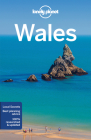 Lonely Planet Wales (Country Guide) Cover Image