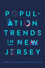 Population Trends in New Jersey Cover Image