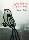 Love Poems in Quarantine Cover Image