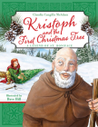Kristoph and the First Christmas Tree Cover Image