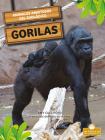 Gorilas Cover Image