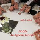 Food: An Appetite for Life Cover Image