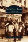 Ben's Chili Bowl: 50 Years of a Washington, D.C., Landmark Cover Image