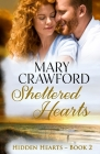 Sheltered Hearts Cover Image