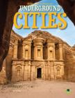 Underground Cities Cover Image