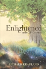 Enlightened in the 21st Century Cover Image