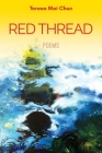 Red Thread: Poems Cover Image