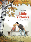 Little Victories: Autism Through a Father's Eyes Cover Image