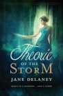 Theorie of the Storm Cover Image