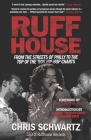 Ruffhouse: From the Streets of Philly to the Top of the '90s Hip-Hop Charts Cover Image