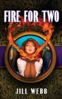 Fire For Two Cover Image