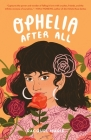 Ophelia After All Cover Image