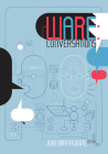Chris Ware: Conversations (Conversations with Comic Artists) Cover Image