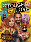 WWE Tough Love Valentines Cover Image