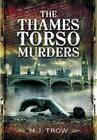 The Thames Torso Murders Cover Image