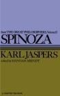 Spinoza Cover Image
