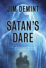Satan's Dare: A Novel Cover Image