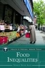 Food Inequalities (Health and Medical Issues Today) Cover Image