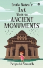 Little Netra's 1st Visit to Ancient Monuments Cover Image