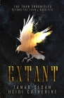 Extant Cover Image