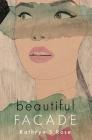 Beautiful Facade Cover Image