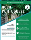 Rola Portuguese: Level 2 Cover Image