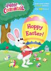Hoppy Easter! (Peter Cottontail) Cover Image