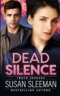 Dead Silence: Truth Seekers - Book 2 Cover Image