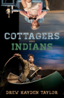 Cottagers and Indians Cover Image