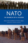 NATO in Search of a Vision Cover Image
