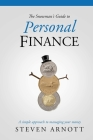 The Snowman's Guide to Personal Finance Cover Image