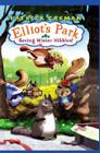 Elliot's Park #1: Saving Mr Nibbles Cover Image