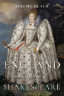 England in the Age of Shakespeare Cover Image