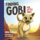Finding Gobi for Little Ones Cover Image