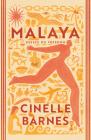 Malaya: Essays on Freedom Cover Image