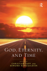God, Eternity, and Time Cover Image