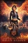 Brimstone Bound Cover Image