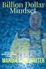 Billion Dollar Mindset Cover Image